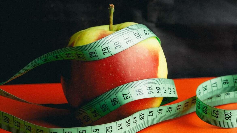 Jedzenie bez kalorii – produkty niskokaloryczne