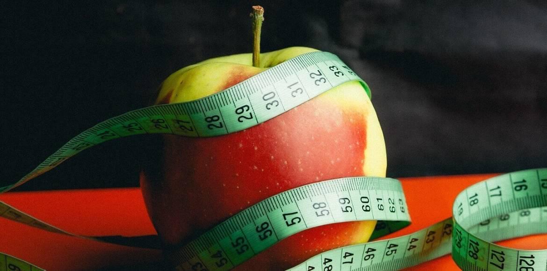 Jedzenie bez kalorii